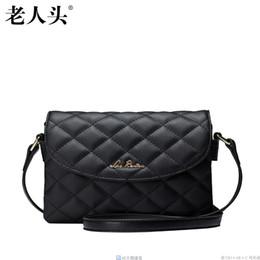 Laorentou Genuine Leather Handbags Online | Laorentou Genuine ...