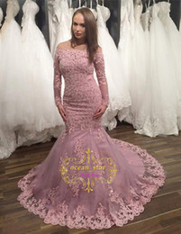 Colorful wedding dresses for sale