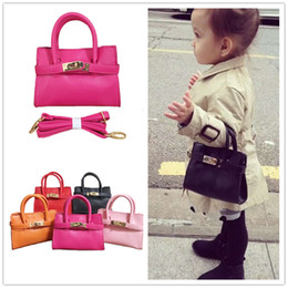 13c92c94615 Girls Mini Designer Handbags Online Shopping | Girls Mini Designer ...