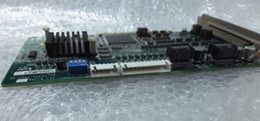 Pci Cpu Card NZ - PCI-8134A ADLINK Technology inc motion control card original motherboard 100% tested working,used, good condition with warrantyPSCIM-CPU