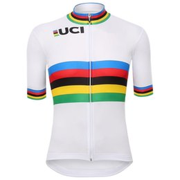 2019 Pro Team Cycling Jersey Racing Sport Bike Jersey Tops mtb Bicycle  Cycling Clothing Ropa Ciclismo Summer Cycling Wear Clothes 94638bf20