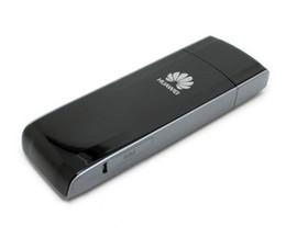 Опт HUAWEI E392u-12 данные карты + модем Поддержка E392 Lte FDD Cat3 100 Mbps работа по TEMS / NEMO Динли CDS Probe ..ect
