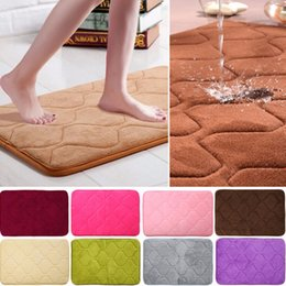 Foam Kitchen Floor Mats