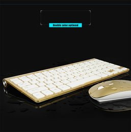 $enCountryForm.capitalKeyWord Canada - Ultra-Thin K108 Wireless Keyboard Mouse Combo 2.4G Wireless Mouse for Laptop Pc Win XP 7 8 10 Smart Android Tv Box Tablet