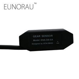 $enCountryForm.capitalKeyWord NZ - Electric bike Shfit Sensor Gear Sensor For bafang BBS Motor eBike Conversion Kits