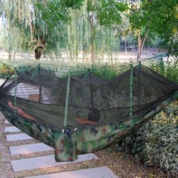images unique best hammocks and hardware on for hammock cocoon of pinterest sale