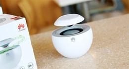 $enCountryForm.capitalKeyWord Canada - High quality Original Huawei Bluetooth Speaker Subwoofer Speakers Singing Swan AM08 Wireless Speaker Portable Mini Hands-free Speaker