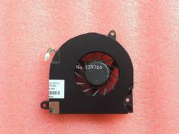Laptop Cpu Cooling Hp NZ - Free Shipping laptop NEW cpu fan cooling for HP EliteBook 8530P 8530W fan 495079-001 480913-001 GB0507PGV1-A KSB06105HB