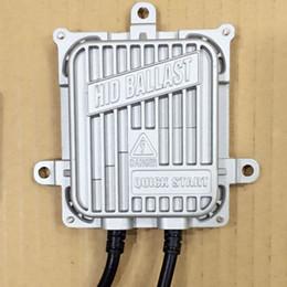 Neue 9-16 V AC 12 V 55 Watt Premium Schnellstart Schnelle Helle Digital AC HID Vorschaltgerät Ersatz Reactor Block Zündung Für Xenon HID-Lampen