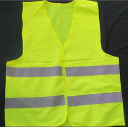 $enCountryForm.capitalKeyWord NZ - High Visibility Working Safety Construction Vest Warning Reflective traffic working Vest Green Reflective Safety Clothing