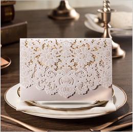 Elegant Wedding Invitation Samples Online Elegant Wedding