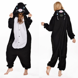 aa4e6c534 Men S Christmas Pajamas NZ