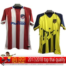 meet 8e6f2 85d1d coupon for atletico madrid 2 diego godin home long sleeves ...