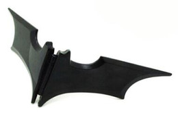 121x36mm Batman Form Boney Clip для человека магнитная складная карта металлический держатель для подсчета наличных денег для сейфа на Распродаже