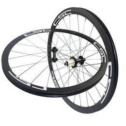 China 6 Pawls R13 hub 1390g 38mm Clincher carbon bicycle wheelset  1190g 38mm Tubular carbon fiber road bike wheels cheap carbon fiber bike wheels suppliers