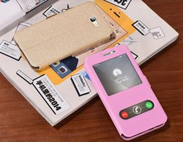 samsung j7 mobile 2019 - Magnetic Closed Windows Flip Leather Case for Samsung Galaxy J7 Prime   On7 2016 Mobile Phone Coque folio Fundas Caso Ca