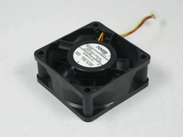 $enCountryForm.capitalKeyWord Australia - Free Shipping For NMB 06025SS-24Q-AL D3 DC 24V 0.17A 3-wire 4-pin connector 60x60x25mm Server Square Cooling Fan
