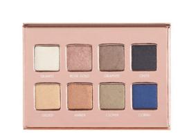 $enCountryForm.capitalKeyWord UK - 2017 New Cheap Price LORAC PRO Metal Eyeshadow Palette 8 shadow Rose Gold 8 colors fast shipping good item