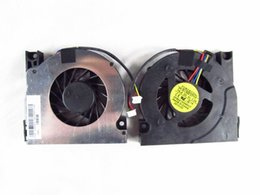 $enCountryForm.capitalKeyWord UK - Wholesale- NEW For ASUS A9T A94 X53 F5 BFB0705HA CPU FAN