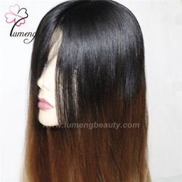 $enCountryForm.capitalKeyWord Canada - custom ombre lace wig hair toupees for women