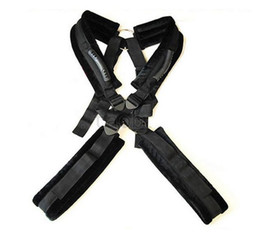 Взрослые игры Body Sex Swing Love Harness Restraint Fantasy Fetish Body Bondage для пары и влюбленных