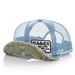 Discount Denim Hats Caps Wholesale | 2017 Denim Hats Caps