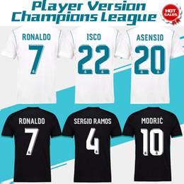 size 40 17fc5 5d56c ronaldo shirt sales on sale > OFF42% Discounts