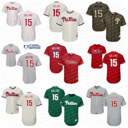 flexbase authentic collection stitched mlb stitched mlb jersey baseball jerseys philadelphia phillie