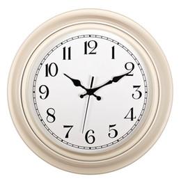 14 Inch Wall Clocks Online 14 Inch Wall Clocks for Sale
