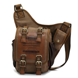 Unique Messenger Bags Men Online | Unique Messenger Bags Men for Sale