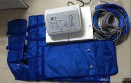 $enCountryForm.capitalKeyWord Canada - air pressure body slimming suit pressotherapy machine for sale