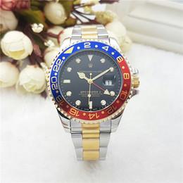 $enCountryForm.capitalKeyWord Canada - 2017 New Hot bear styles Fashion Cartoon pattern Clock dial Women Quartz Watches Simple classic design style Full Steel man Watches