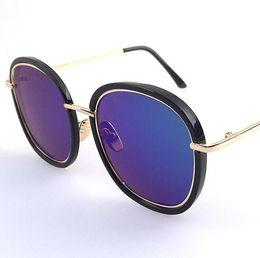 Optical Sunglasses Designer Canada - Vidano Optical Round Metal Sunglasses Steampunk Men Women Fashion Glasses Brand Designer Retro Vintage Sunglasses UV400