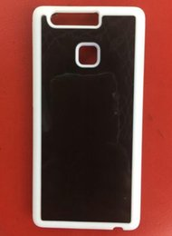 Discount selfie stick case - NEW Anti Gravity TPU PC Case For Samsung Galaxy S10E S10 S8 Plus Huawei P10 Selfie Hybrid Sticky Antigravity Magical Sti