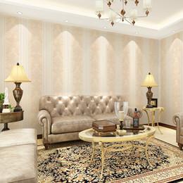 Flower Bedroom Wallpaper Green Online | Flower Bedroom Wallpaper ...