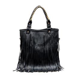 Ladies Sling Bags Online   Ladies Leather Sling Bags for Sale