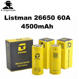 Lux Battery Online Shopping | Lux Battery for Sale