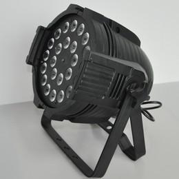 $enCountryForm.capitalKeyWord NZ - Free shipping Two years warranty DMX Stage Light China DJ Equipment 24x10W RGBW 4in1 LED Par 64