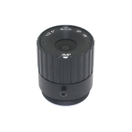 $enCountryForm.capitalKeyWord UK - f1.2 1 2.5inch 3mp 4mm 6mm 8mm 12mm 16mm cs lens fixed iris ir cs mount ip camera lens