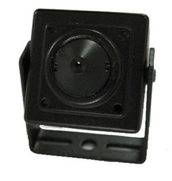 Camera working online shopping - 1080p HD MiyeaEYE hd tvi camera hdtvi camera with pinhole lens Work For TVI DVR