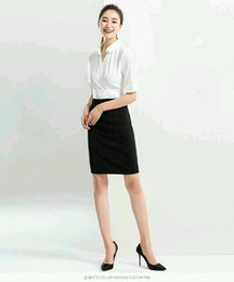 Kleider Victoria Online Großhandel Victoria Vertriebspartner Kleider HE2IWD9Y