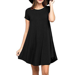 $enCountryForm.capitalKeyWord UK - Fashion elegant party dresses for autumn lady skirts round strapless neck short or sleeveless shirt dress OL-6028