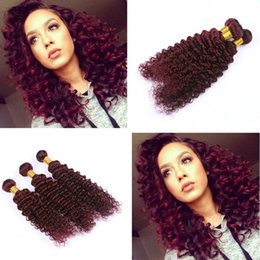 Best Burgundy Hair Color Australia New Featured Best Burgundy Hair