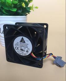 $enCountryForm.capitalKeyWord NZ - Wholesale: Delta 6038 12V 1.50A 6CM PFR0612UHE 4 wire server, large air fan