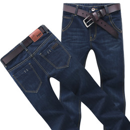Discount Jean Capris For Men | 2017 Jean Capris For Men on Sale at ...