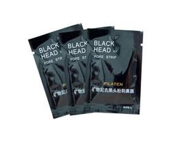 $enCountryForm.capitalKeyWord UK - PILATEN Facial Minerals Conk Nose Blackhead Remover Mask Facial Mask Nose Blackhead Cleaner 6g pcsacial Mask Remove Black Head free shippin