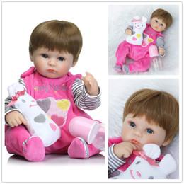 9b87c9892 Cute Babies Dolls NZ
