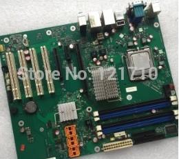Venta al por mayor de equipmetn Industrial zócalo de la placa LGA775 D2836-S11 GS1 W26361-W1962-Z2-02-36