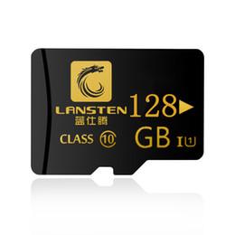 $enCountryForm.capitalKeyWord UK - free dhl REAL 256gb 128GB 64GB 32GB 16GB 8GB Micro SD Card SDXC SDHC TF Memory Card C10 Class 10 EVO+ UHS-I Card with Adapter Retail Package