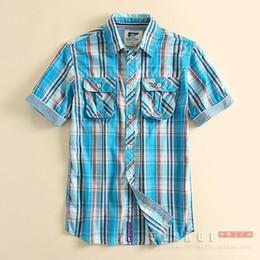 Discount Mens Dress Shirts Online | Discount Mens Dress Shirts for ...
